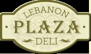 Lebanon Plaza Deli